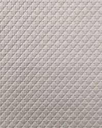 Global Textile Geo Beige Fabric
