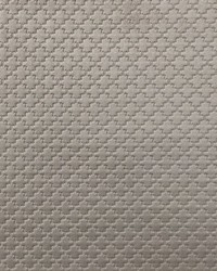 Global Textile Geo Gray Fabric