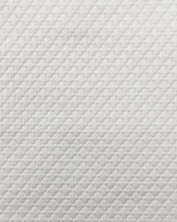 Global Textile Geo White Fabric