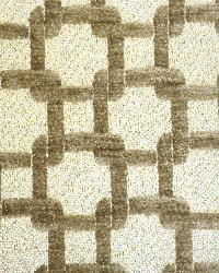Global Textile Highland Stone Fabric
