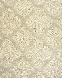 Global Textile Hills Cream Fabric