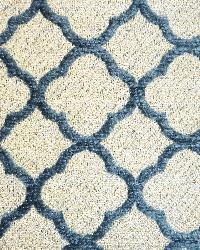 Global Textile Hills Ocean Fabric
