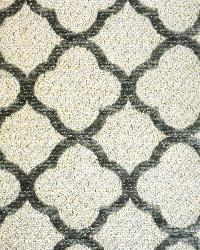 Global Textile Hills Silver Fabric