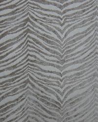 Global Textile Hunt Charcoal Fabric