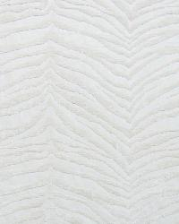 Global Textile Hunt Ivory Fabric