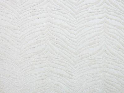 World Wide Fabric  Inc Hunt Ivory Search Results