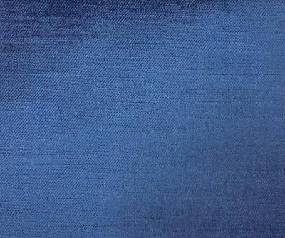 World Wide Fabric  Inc Namur Blue Search Results