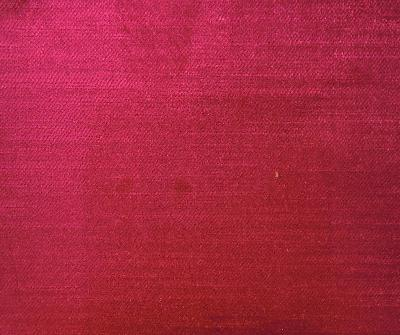 World Wide Fabric  Inc Namur Cerise Search Results