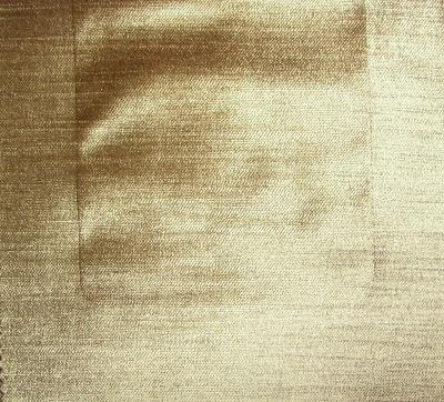 World Wide Fabric  Inc Namur Taupe Velvet Taupe Search Results