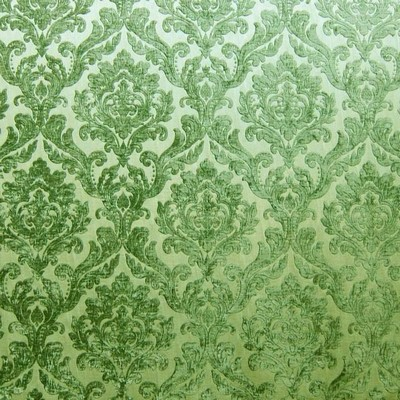 World Wide Fabric  Inc Neiman Apple Green Search Results