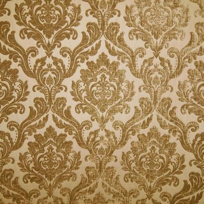 World Wide Fabric  Inc Neiman Bronze Search Results