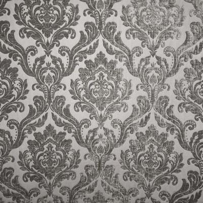 World Wide Fabric  Inc Neiman Gray Search Results
