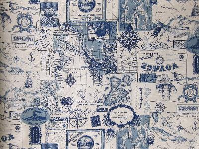 World Wide Fabric  Inc Peru Spa Search Results