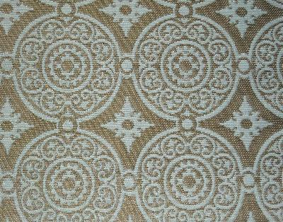 World Wide Fabric  Inc Taza Latte Search Results