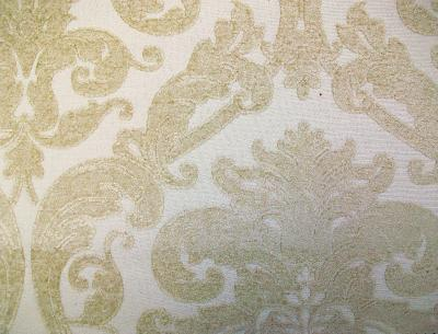 World Wide Fabric  Inc Tilda Ivory Search Results