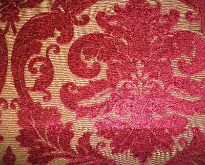 World Wide Fabric  Inc Tilda Red Search Results