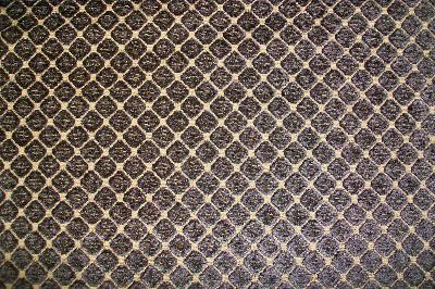 World Wide Fabric  Inc Tiles Espresso Search Results