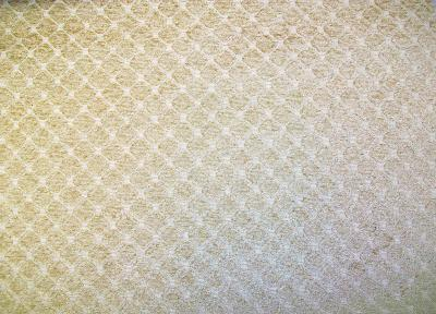 World Wide Fabric  Inc Tiles Ivory Search Results