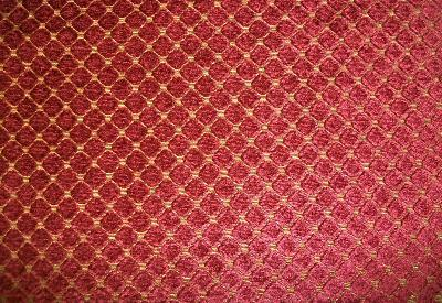 World Wide Fabric  Inc Tiles Red Search Results