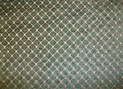 World Wide Fabric  Inc Tiles Spa Search Results