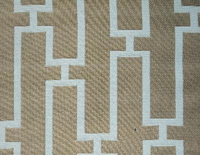 World Wide Fabric  Inc Westfield Latte Search Results