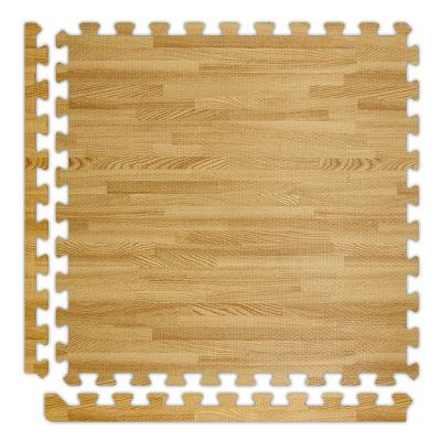 Alessco Light Oak SoftWoods Floor Tile  Search Results