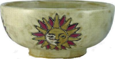Mara 72 oz. Serving Bowl - Desert Sun  Search Results