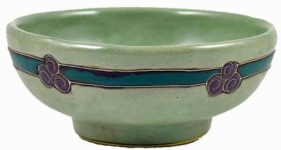 Mara 24 oz. Serving Bowl - Antique Green  Search Results