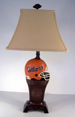 Jenkins Lamp Florida Lamp Bronze Base  Search Results