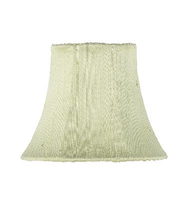 Jubilee Collection Chandelier Shade - Plain Green Kids Lamps and Shades