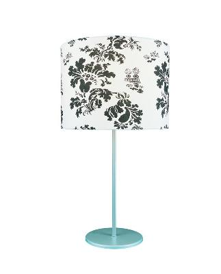 Lite Source Inc Blatt Table Lamp  Search Results