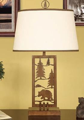 Mario Lamps Bear Table Lamp Brussels Cream Linen Search Results