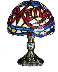 Meyda Micro Mini Lamp by