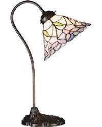 Daffodil Desk Lamp by