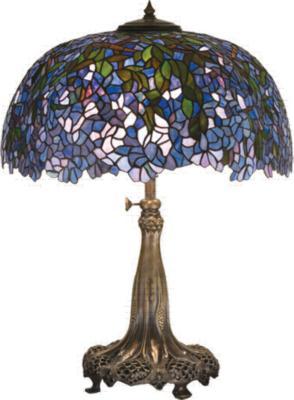 Meyda Tiffany Tiffany Laburnum Table Lamp  Search Results