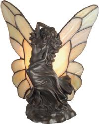Floating Fairy Accent Lamp by