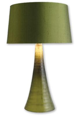 Motif Furniture Peridot Table Lamp  Search Results