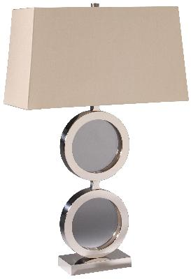 Stonegate Designs Mercer Table Lamp  Search Results