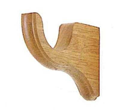 The Finial Company Large Wood Bracket  Search Results