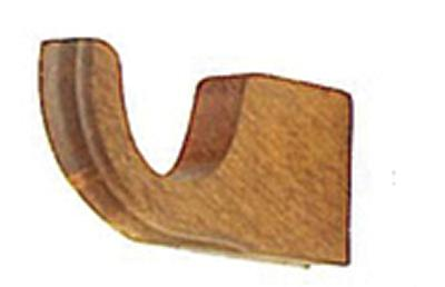 The Finial Company Small Wood Bracket  Search Results