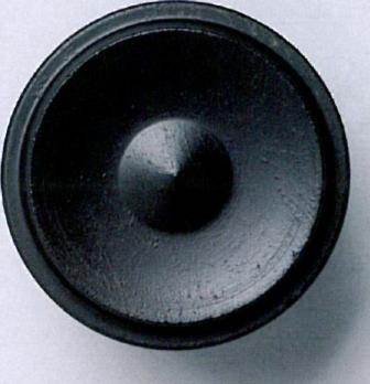 The Finial Company In Stereo Steel Rosette  Search Results