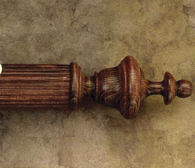 The Finial Company Wood Urn Finial  Search Results