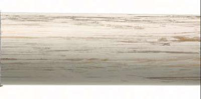 Brimar 3 Inch Diameter Plain Wood Pole  Search Results