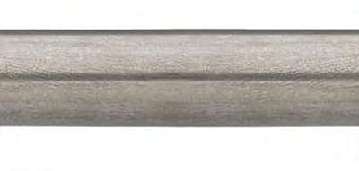Brimar 2 Inch Diameter Smooth Water Gilded Wood Pole  Search Results