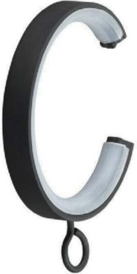 Finestra C-Ring with Eyelet Matte Black Search Results