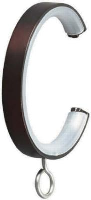 Finestra C-Ring with Eyelet Oil Rubbed Bronze Search Results