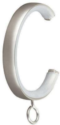 Finestra C-Ring with Eyelet Satin Nickel Search Results