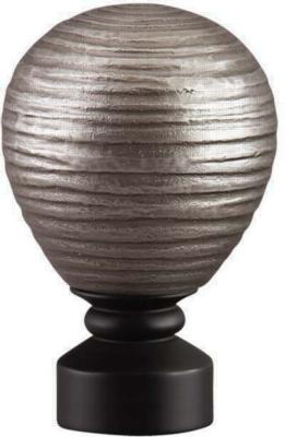 Finestra Contour Striated Ball            Brushed Nickel Matte Black Search Results