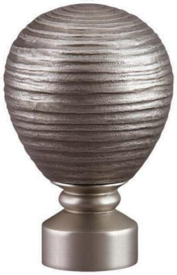 Finestra Contour Striated Ball            Satin Nickel Search Results