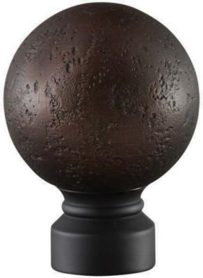 Finestra Rustic Forged Ball                 AM Matte Black Search Results